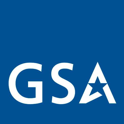gsa-bg233aaa